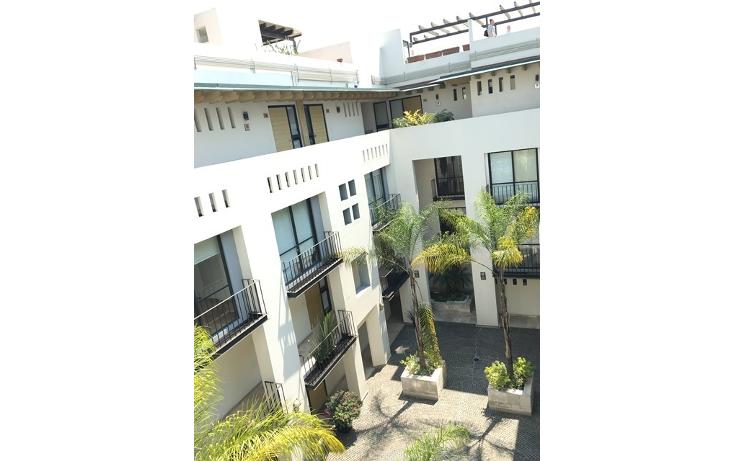 Foto de departamento en renta en  , san diego churubusco, coyoacán, distrito federal, 2575267 No. 14