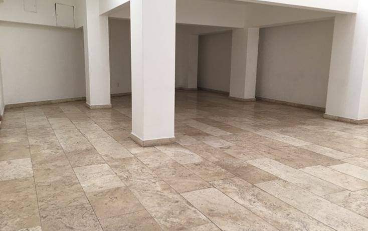 Foto de departamento en renta en  , san diego churubusco, coyoacán, distrito federal, 2575267 No. 17