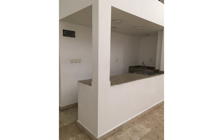 Foto de departamento en renta en  , san diego churubusco, coyoacán, distrito federal, 2575267 No. 19