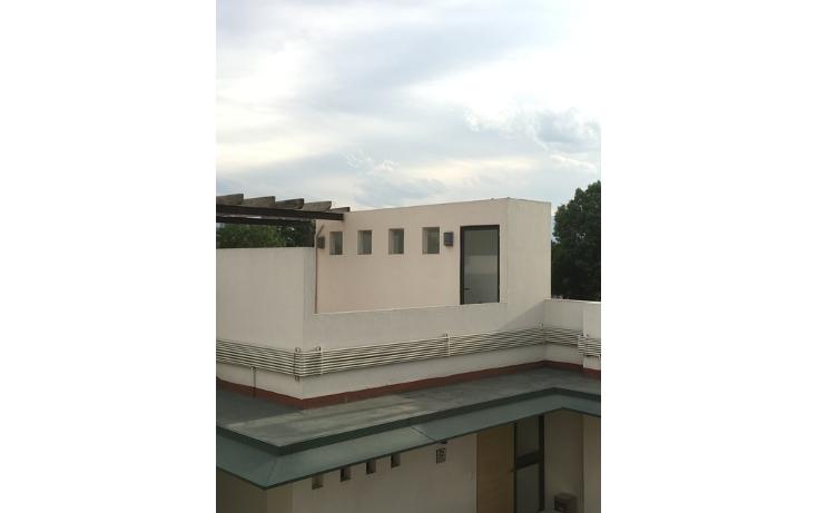 Foto de departamento en renta en  , san diego churubusco, coyoacán, distrito federal, 2575267 No. 20