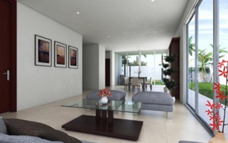 Foto de casa en venta en  , san diego, cuncunul, yucat?n, 1106695 No. 02