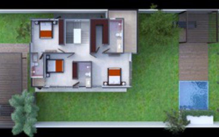Foto de casa en venta en, san diego, cuncunul, yucatán, 1106695 no 05
