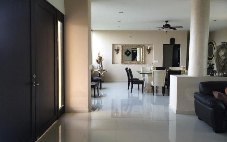 Foto de casa en venta en  , san diego, cuncunul, yucatán, 1187969 No. 05
