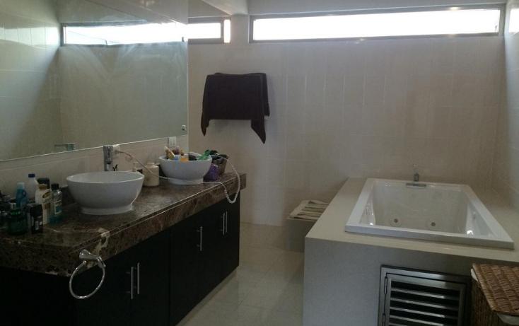 Foto de casa en venta en  , san diego, cuncunul, yucat?n, 1187969 No. 15