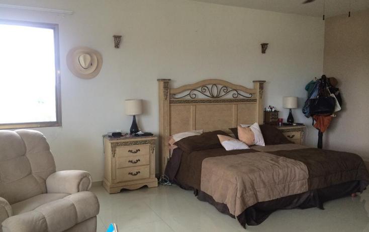Foto de casa en venta en  , san diego, cuncunul, yucat?n, 1187969 No. 16