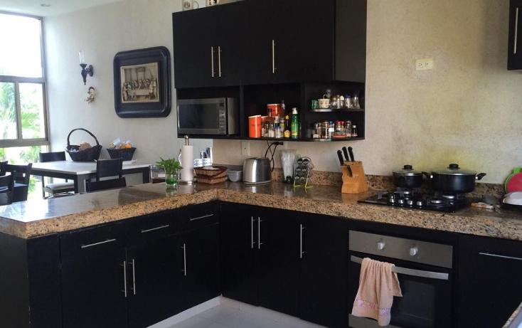 Foto de casa en venta en  , san diego, cuncunul, yucat?n, 1187969 No. 18
