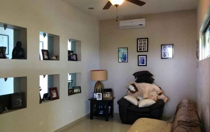 Foto de casa en venta en  , san diego, cuncunul, yucatán, 1187969 No. 19