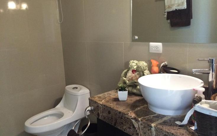 Foto de casa en venta en  , san diego, cuncunul, yucatán, 1187969 No. 20