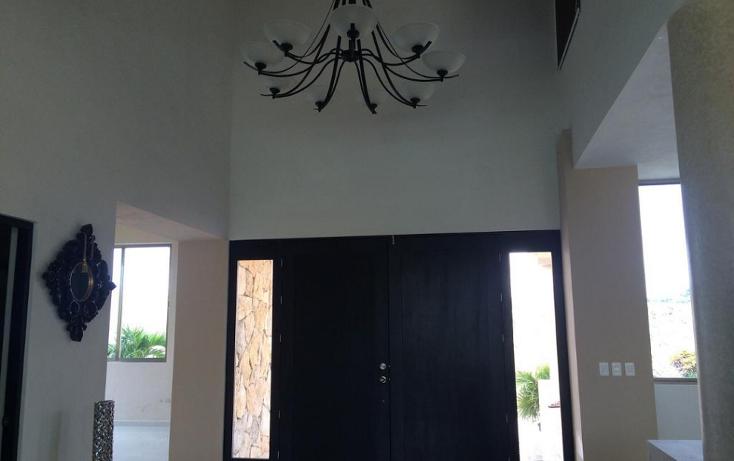 Foto de casa en venta en  , san diego, cuncunul, yucatán, 1187969 No. 21