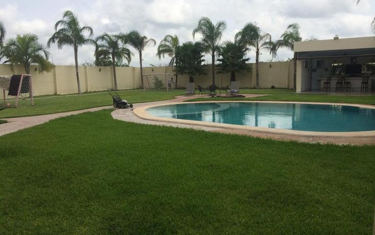 Foto de casa en venta en  , san diego, cuncunul, yucatán, 1187969 No. 22