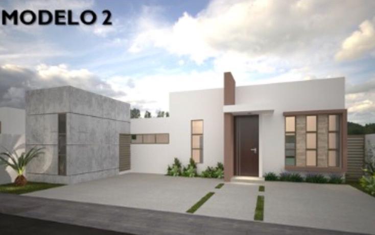 Foto de casa en venta en, san diego, cuncunul, yucatán, 1370213 no 01