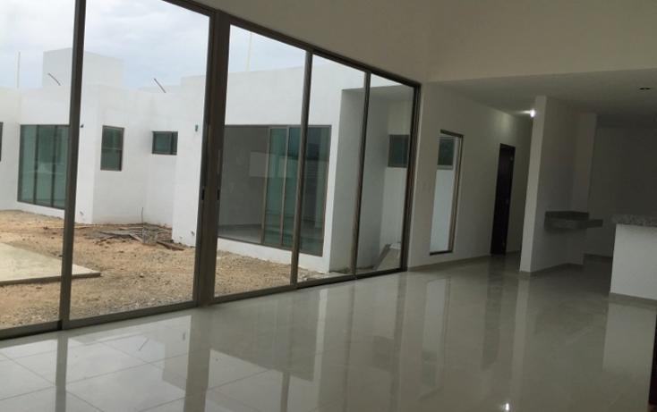 Foto de casa en venta en  , san diego, cuncunul, yucatán, 1370213 No. 03