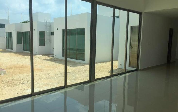 Foto de casa en venta en, san diego, cuncunul, yucatán, 1370213 no 04