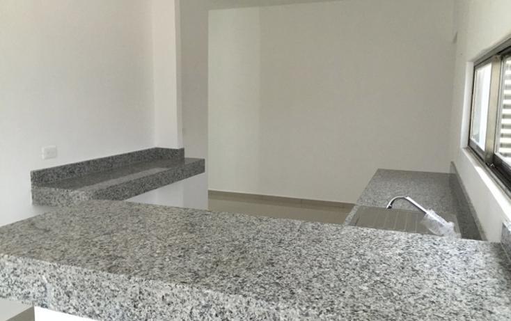 Foto de casa en venta en  , san diego, cuncunul, yucatán, 1370213 No. 04