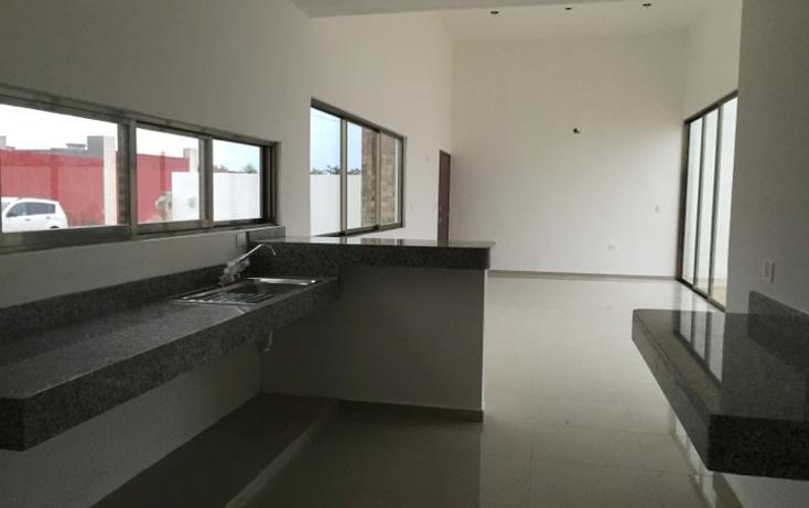 Foto de casa en venta en  , san diego, cuncunul, yucatán, 1370213 No. 05