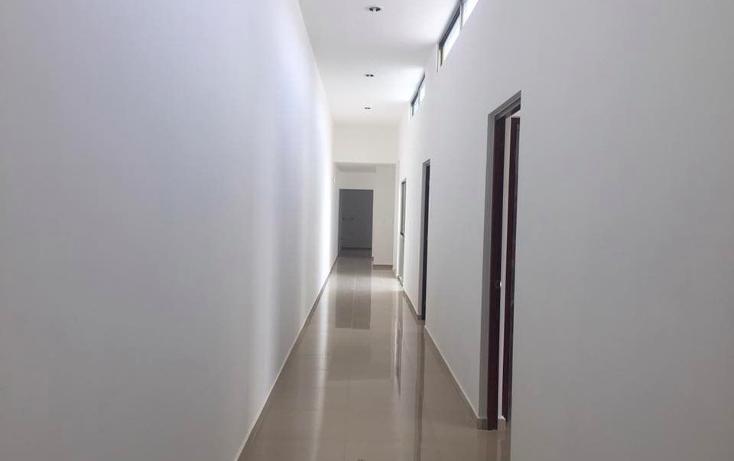 Foto de casa en venta en, san diego, cuncunul, yucatán, 1370213 no 06