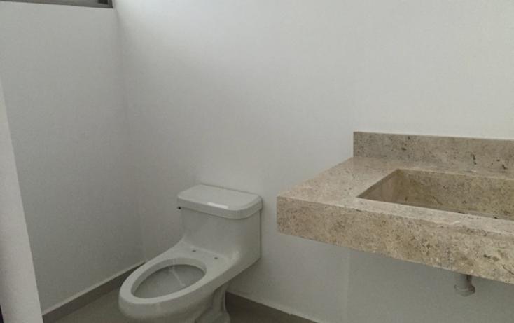 Foto de casa en venta en  , san diego, cuncunul, yucatán, 1370213 No. 07