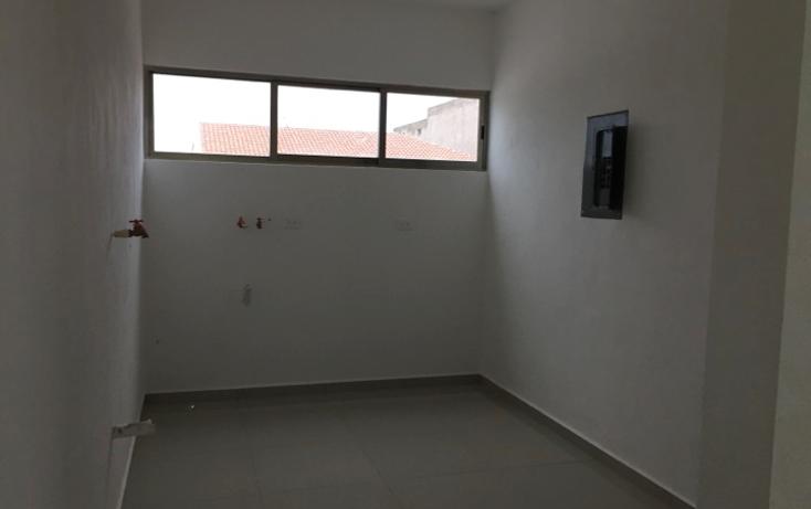 Foto de casa en venta en  , san diego, cuncunul, yucatán, 1370213 No. 08