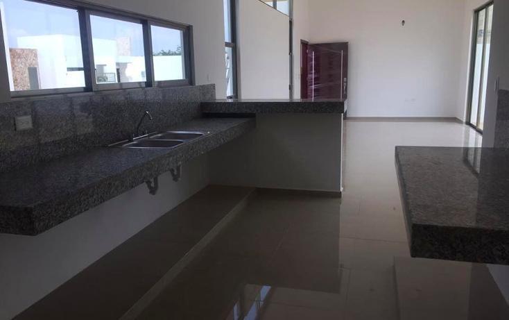 Foto de casa en venta en, san diego, cuncunul, yucatán, 1370213 no 09