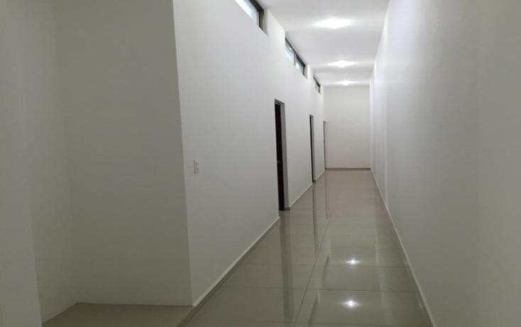 Foto de casa en venta en  , san diego, cuncunul, yucatán, 1370213 No. 09
