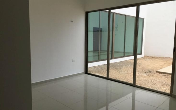 Foto de casa en venta en  , san diego, cuncunul, yucatán, 1370213 No. 10