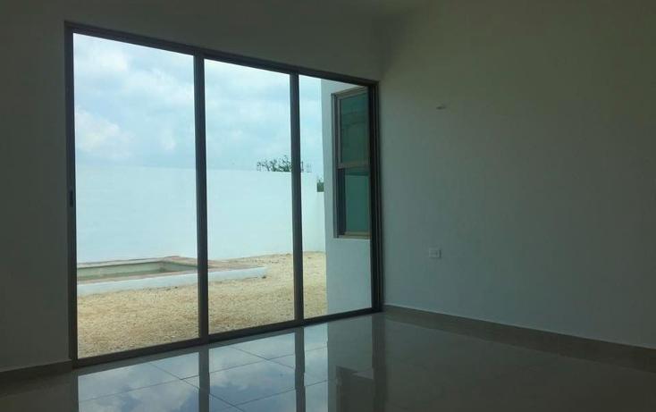 Foto de casa en venta en, san diego, cuncunul, yucatán, 1370213 no 12