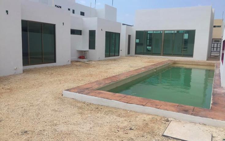Foto de casa en venta en, san diego, cuncunul, yucatán, 1370213 no 13