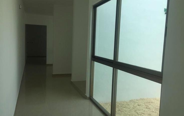 Foto de casa en venta en, san diego, cuncunul, yucatán, 1370213 no 14