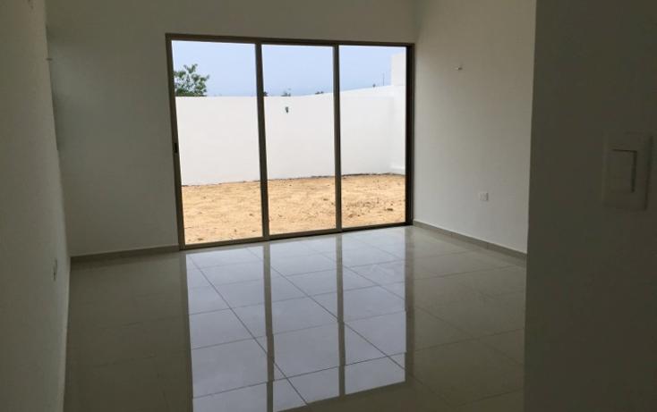 Foto de casa en venta en  , san diego, cuncunul, yucatán, 1370213 No. 14