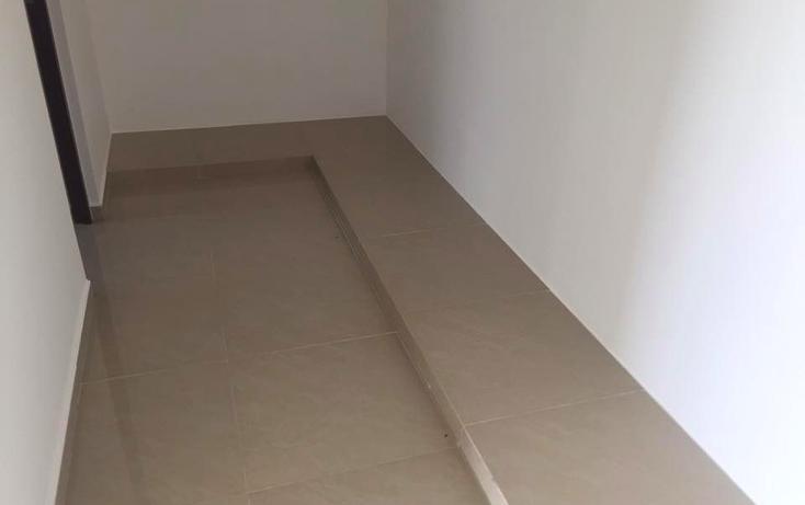 Foto de casa en venta en, san diego, cuncunul, yucatán, 1370213 no 16