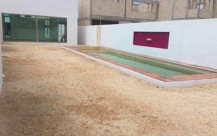 Foto de casa en venta en, san diego, cuncunul, yucatán, 1370213 no 17