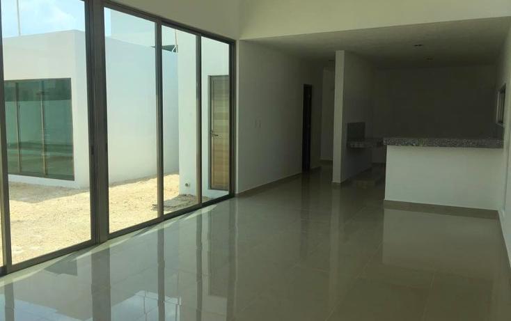 Foto de casa en venta en, san diego, cuncunul, yucatán, 1370213 no 19