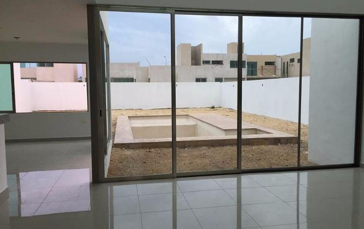 Foto de casa en venta en  , san diego, cuncunul, yucatán, 1370225 No. 03