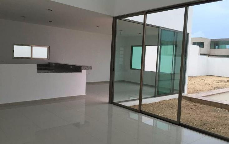 Foto de casa en venta en  , san diego, cuncunul, yucatán, 1370225 No. 05