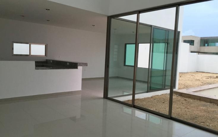 Foto de casa en venta en  , san diego, cuncunul, yucatán, 1370225 No. 06
