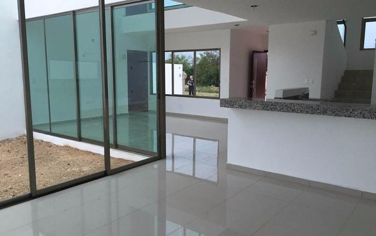 Foto de casa en venta en  , san diego, cuncunul, yucatán, 1370225 No. 07