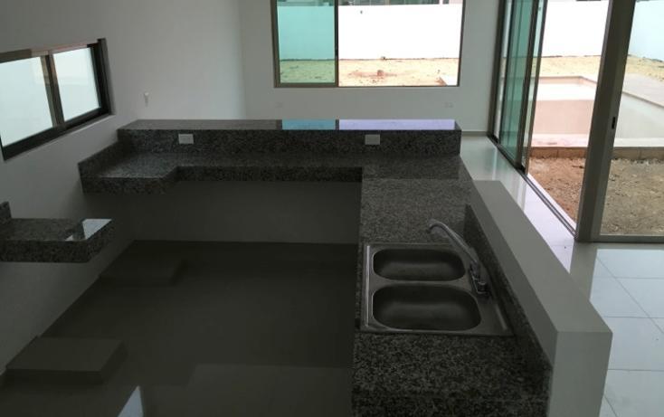 Foto de casa en venta en  , san diego, cuncunul, yucatán, 1370225 No. 08