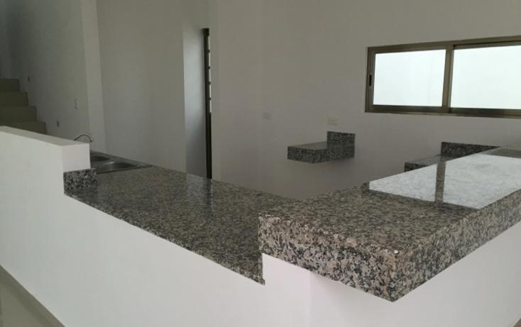 Foto de casa en venta en  , san diego, cuncunul, yucatán, 1370225 No. 09