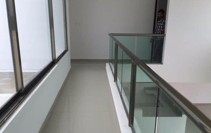 Foto de casa en venta en  , san diego, cuncunul, yucatán, 1370225 No. 10