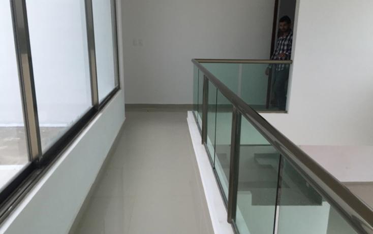 Foto de casa en venta en  , san diego, cuncunul, yucatán, 1370225 No. 11