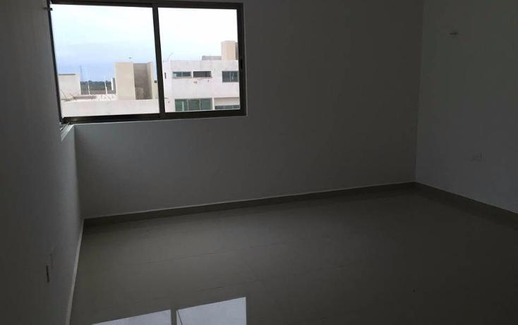 Foto de casa en venta en  , san diego, cuncunul, yucatán, 1370225 No. 12