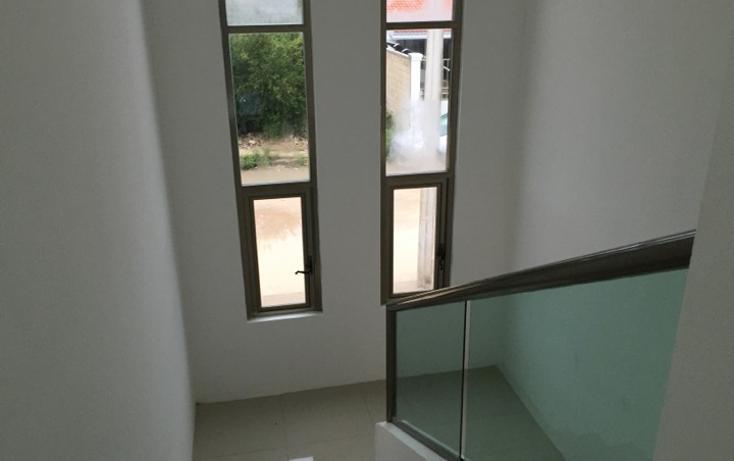 Foto de casa en venta en  , san diego, cuncunul, yucatán, 1370225 No. 13