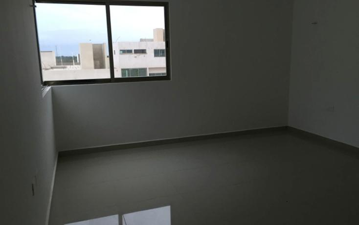 Foto de casa en venta en  , san diego, cuncunul, yucatán, 1370225 No. 14