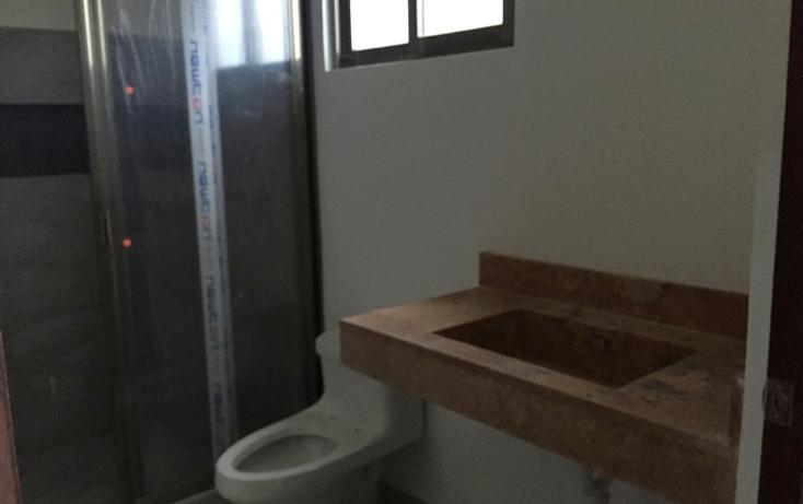 Foto de casa en venta en  , san diego, cuncunul, yucatán, 1370225 No. 15