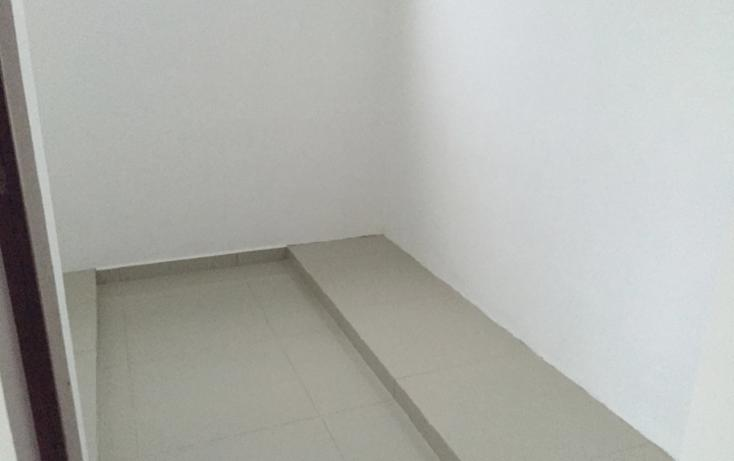Foto de casa en venta en  , san diego, cuncunul, yucatán, 1370225 No. 18