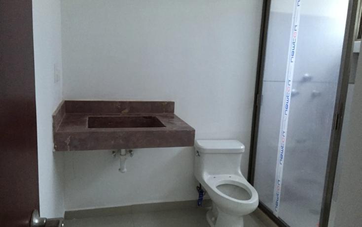 Foto de casa en venta en  , san diego, cuncunul, yucatán, 1370225 No. 19