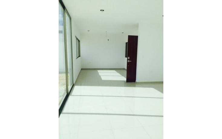 Foto de casa en venta en  , san diego, cuncunul, yucat?n, 1375687 No. 04
