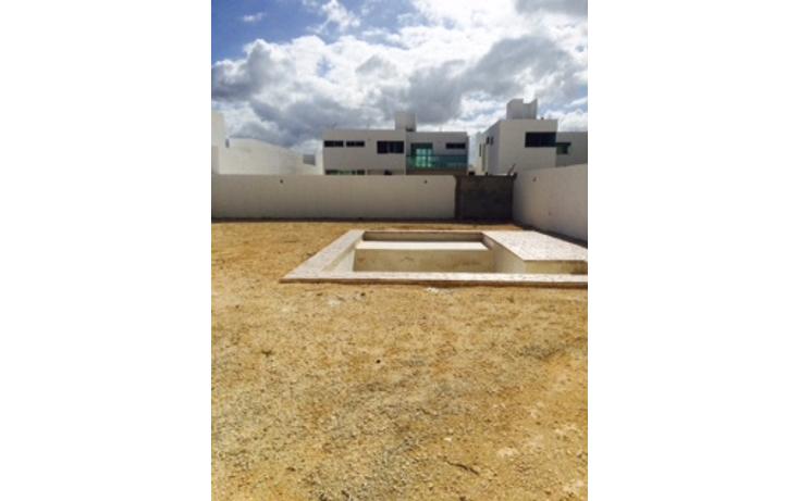 Foto de casa en venta en  , san diego, cuncunul, yucat?n, 1375687 No. 05