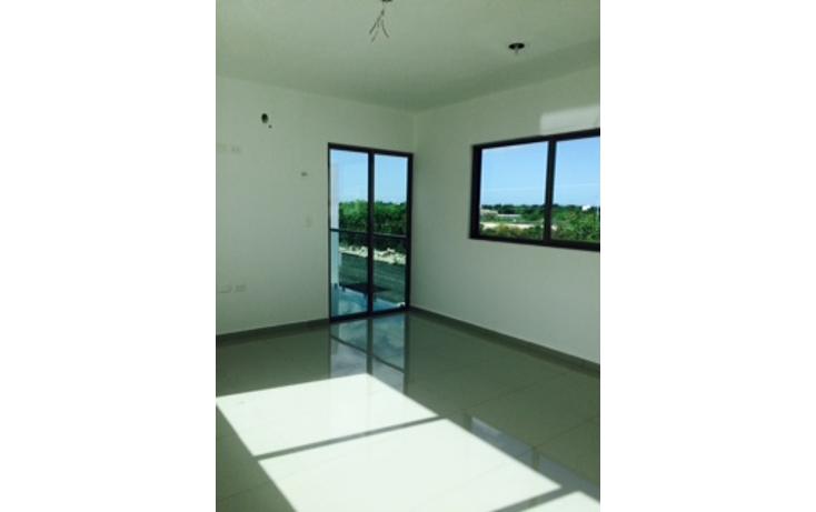 Foto de casa en venta en  , san diego, cuncunul, yucat?n, 1375687 No. 09