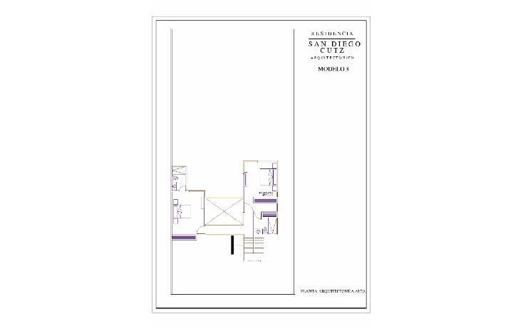 Foto de casa en venta en  , san diego, cuncunul, yucatán, 1405079 No. 11